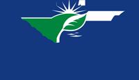 Pennsylvania Alternative Fuel Vehicle (AFV) Rebates logo