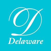Delaware Clean Vehicle Rebate Program logo