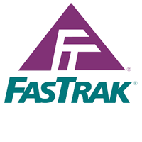 Bay Area FasTrak Discount logo