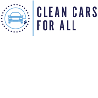 California Bay Area - Clean Cars for All Program logo