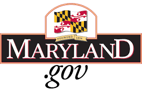 Maryland Electric Vehicle Supply Equipment (EVSE) Rebate Program 2.0 logo