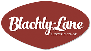 Electric Products Loan Program logo