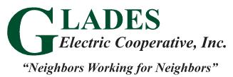 Utility Logo