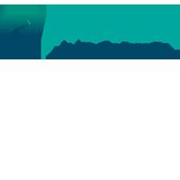 Drive Clean in the San Joaquin EV Rebate Program logo