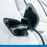 PECO Smart Driver Rebates logo