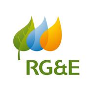 RG&E Residential EV Time of Use (TOU) Rate Plan logo