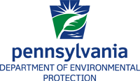 Pennsylvania Alternative Fuel Vehicle (AFV) Rebates logo