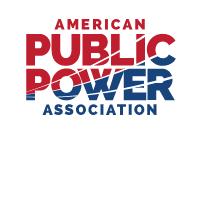APPA Nissan LEAF Rebate Program logo