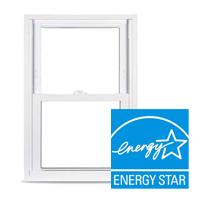 Window and Door Upgrade Program – Save Money & Increase Comfort logo