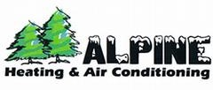 Alpine Heating & Air Conditioning
