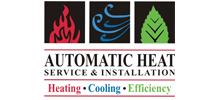 Automatic Heat Co.