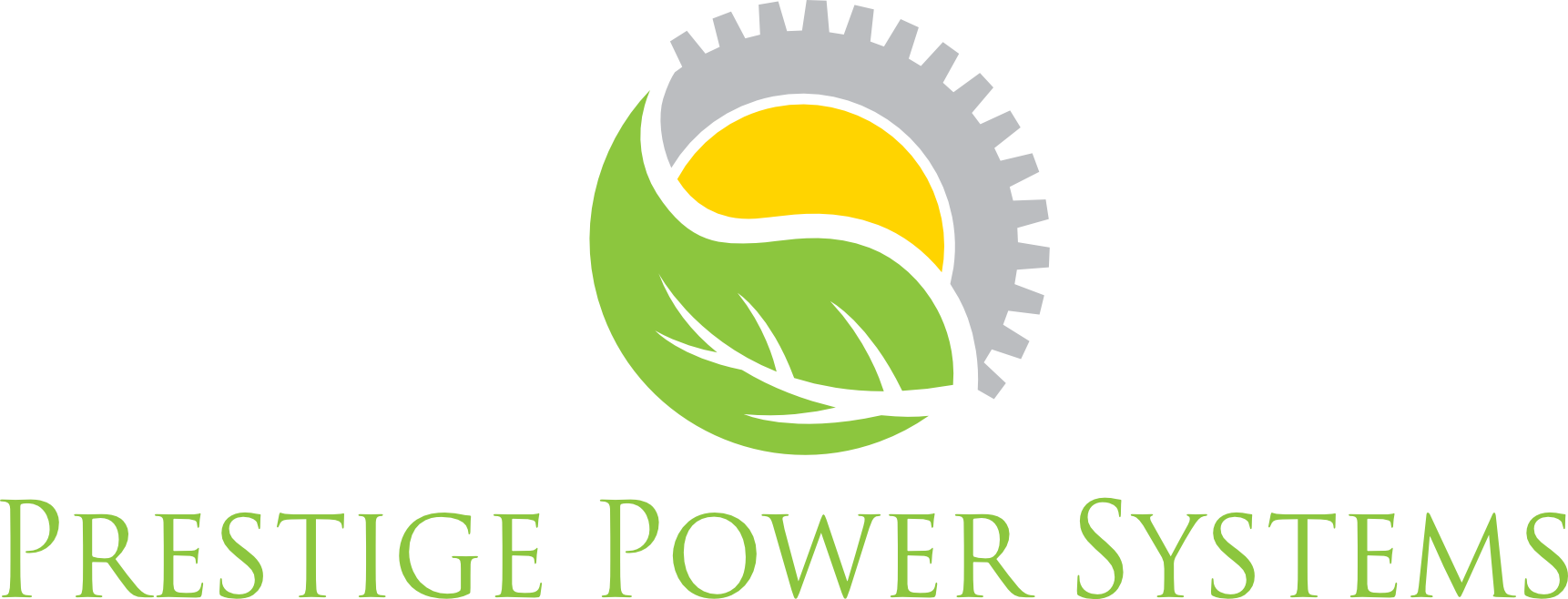 Prestige Power Systems