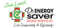 Josh Lowe's Dr Energy Saver