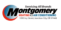 Montgomery Heating & Air Conditioning, Inc.