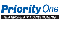 Priority One Heating & Air Conditioning, Inc.