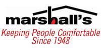 Marshall's Inc.