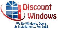 Discount Windows