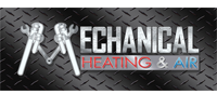 Mechanical Heating and Air Inc.