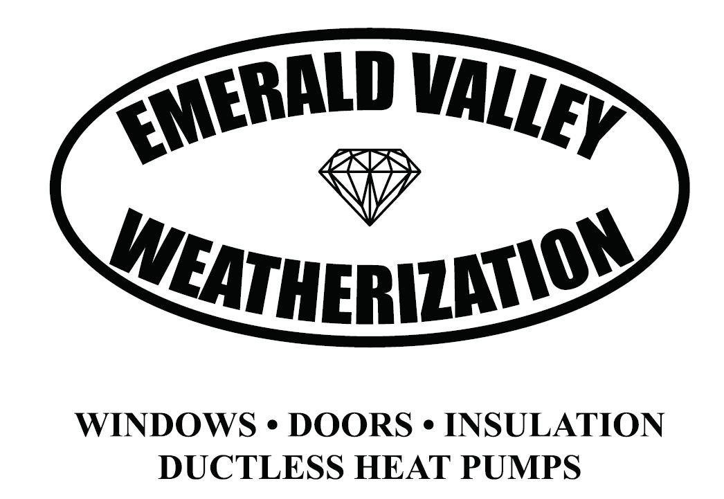 Emerald Valley Weatherization