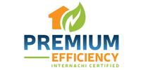 Premium Efficiency, Inc.